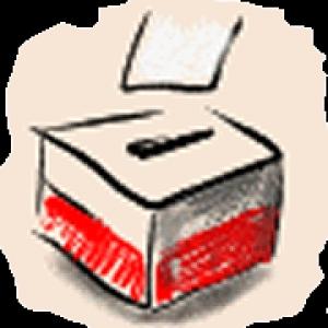 scheda-votazionigif_large