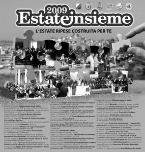 2x2estate_2009-bn