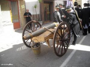 sfilata-158