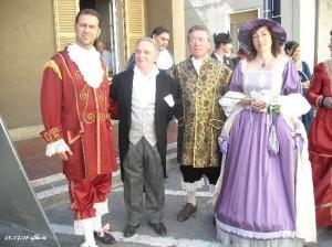 sfilata-1751