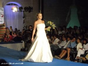 sfilata-sposa-441