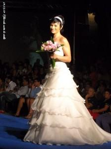 sfilata-sposa-450