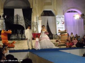 sfilata-sposa-464