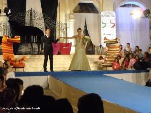 sfilata-sposa-469