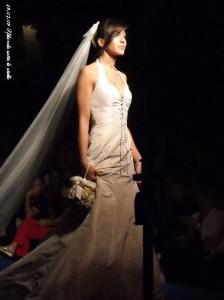 sfilata-sposa-483
