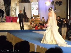 sfilata-sposa-486