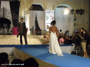 sfilata-sposa-501