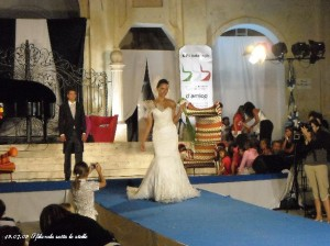 sfilata-sposa-507