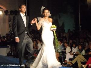 sfilata-sposa-513