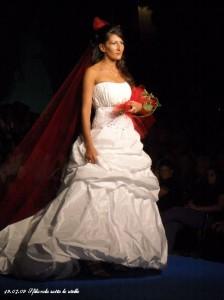sfilata-sposa-534
