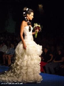 sfilata-sposa-550