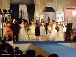 sfilata-sposa-5641