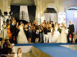 sfilata-sposa-577