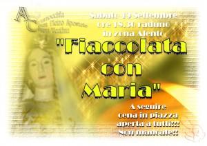 manifesto-madonna-ac2