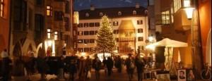christkindlmarkt-altstadt-innsbruck-tvb-innsbruck-d