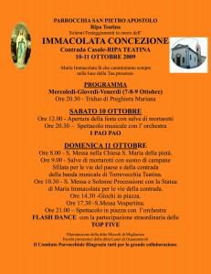 immacolata_2009-copia