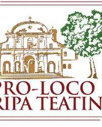 logo-pro-loco