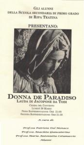 donna-de-paradiso