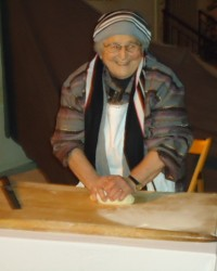presepe 2011 013