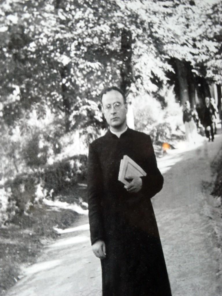 Don Giuseppe Marcello