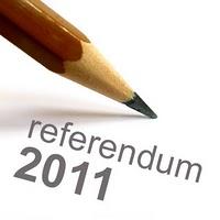 referendum-12-giugno-2011