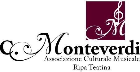 Associazione Culturale Musicale Claudio Monteverdi  Ripa Teatina (CH)