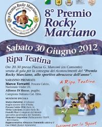 ManPremio2012