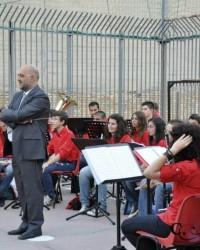 Banda carceri 2012 01