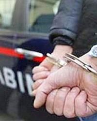 arresto_manette