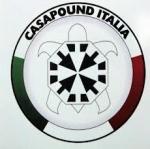 CASAPOUND