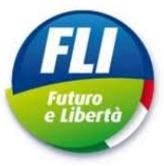 FLI 2