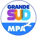 GRANDE SUD