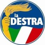 LA DESTRA