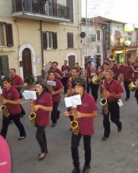 """Il """"Monteverdi"""" sugli onori"""