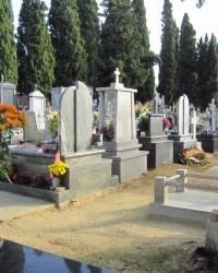 cimitero 003