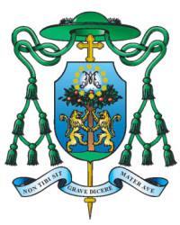 stemma logo don camillo