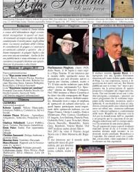 ripa-teatina-il-mio-paese-edizione-giornalino-luglio-2017-1