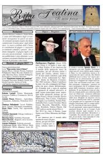 ripa-teatina-il-mio-paese-edizione-giornalino-luglio-2017